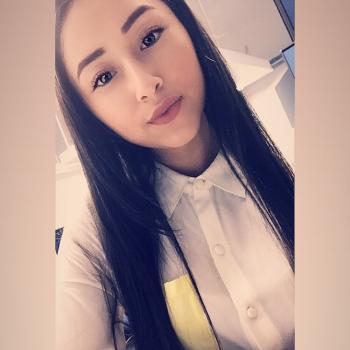 Babysitter Alajuelita: Jeniffer Aguirre