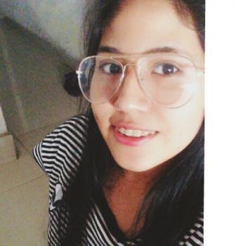 Babysitter in Carabayllo: Rosalinda