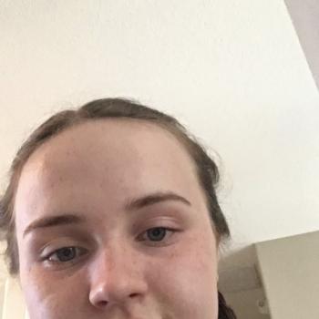 Babysitter Nenagh: Molly