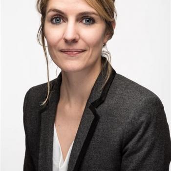 Job de garde d'enfants à Paris: job de garde d'enfants Marie Pierrette