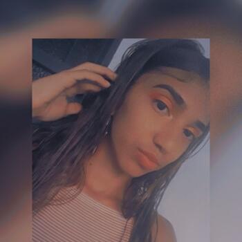 Babysitter in Turbaco: Ana Camila