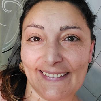 Tagesmutter in Sanem: Sandra