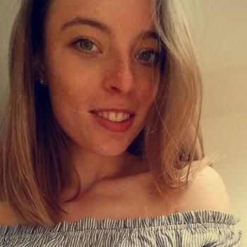 Baby-sitter Dijon: Margot