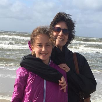 Oppaswerk Alkmaar: oppasadres Marieke