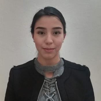 Niñera Zapopan: Carolina