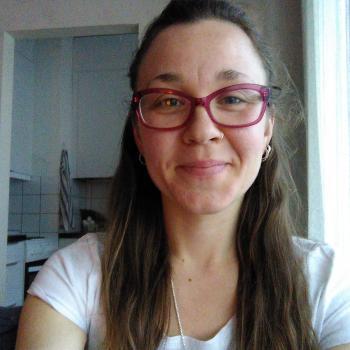 Lastenhoitaja Turku: Jelena