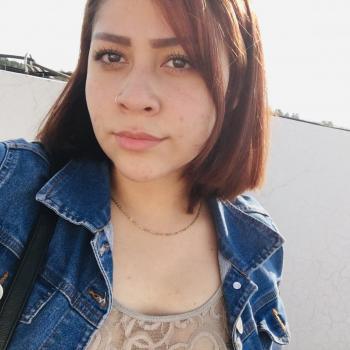 Niñera en Delegación Iztapalapa: Mon