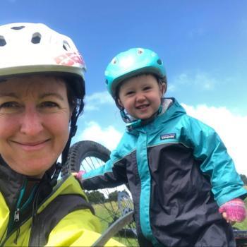 Babysitting job Rotorua: babysitting job Genevieve