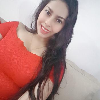 Niñera Bello: Sara Julieth