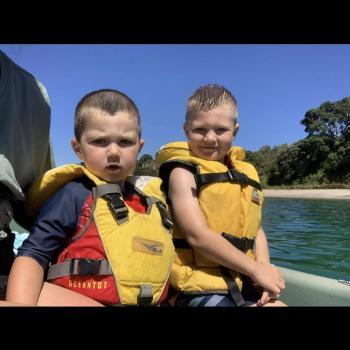Babysitting job in Maihiihi: babysitting job Krystle