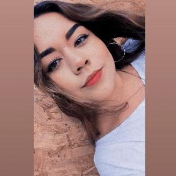 Niñera en Santiago de Querétaro: Beatriz
