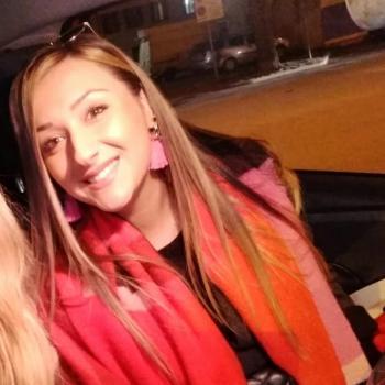 Babysitter Rovigo: Valentina Anselmi