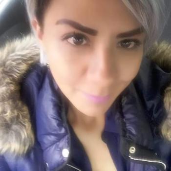 Niñera Tecámac de Felipe Villanueva: Luz