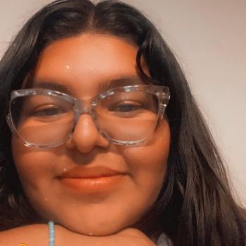 Babysitter in San Diego: Ariadna