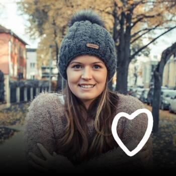 Lapsehoidja asukohas Tallinn: Jane