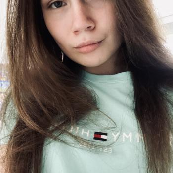Lastenhoitaja Espoo: Maria