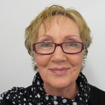 Babysitter Christchurch: Trish