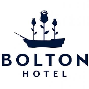 Childcare agency in Wellington: Bolton Hotel
