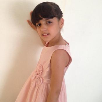 Oppaswerk Heerhugowaard: oppasadres Hiwa Rasoul