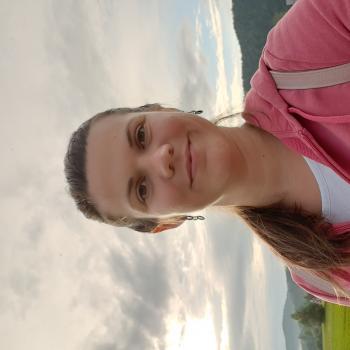 Babysitter in Ptuj: Simona