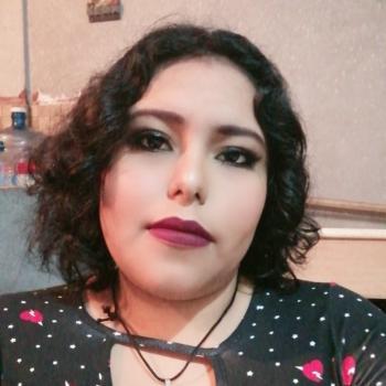 Babysitter in Miramar: Teresita