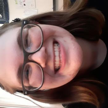 Babysitter in Coeur d'Alene: Kaitlin