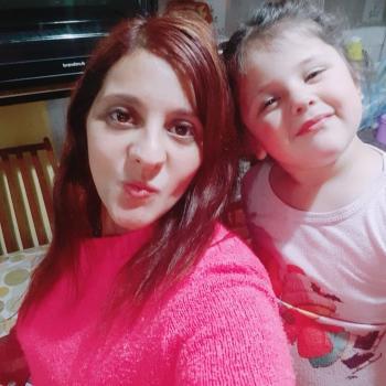 Babysitter Los Polvorines: Vanesa