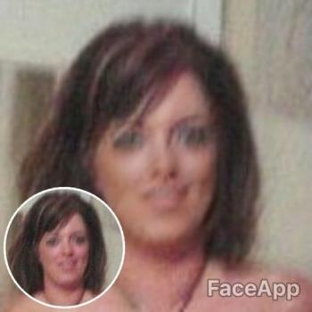 Babysitter Pittsburgh: Kelly