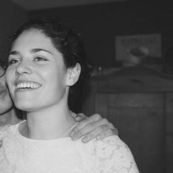 Baby-sitter Vanves: Marie
