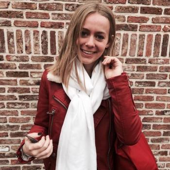Babysitter Zétrud-Lumay: Julie