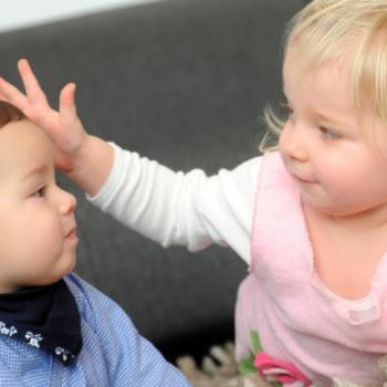 Parent Osnabrück: babysitting job Marie