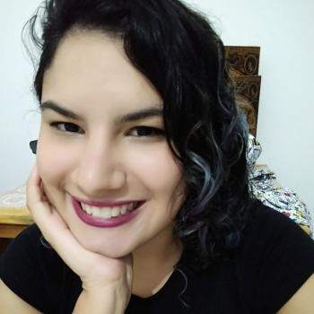 Babysitter Coimbra: ANA
