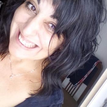 Niñera Cartagena: Merche