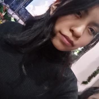 Babysitters in Xalapa: Estefanía