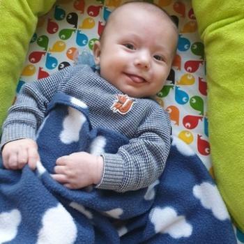Babysitadres in Houthalen-Helchteren: Leandra