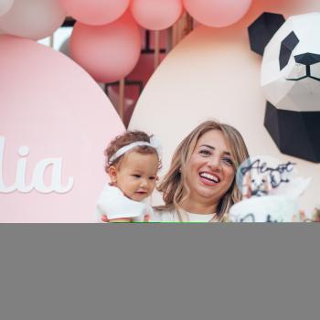 Babysitting job in Dublin: babysitting job Aya
