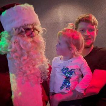 Ouder Nijmegen: oppasadres Kris