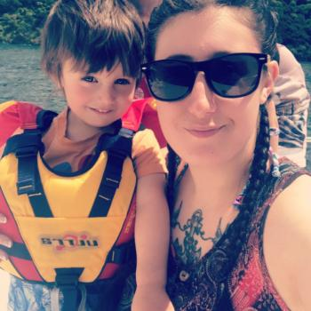 Babysitting job Blenheim: babysitting job Tori
