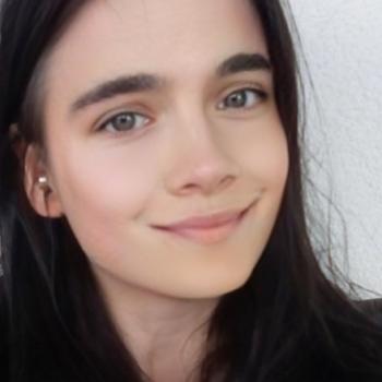 Childminder Homburg: Anja