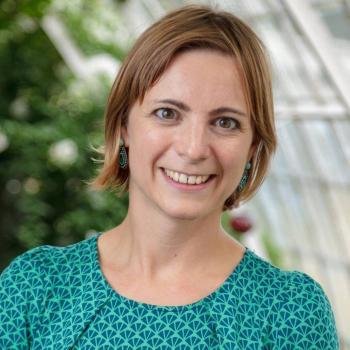 Babysitten Turnhout: babysitadres Annelies