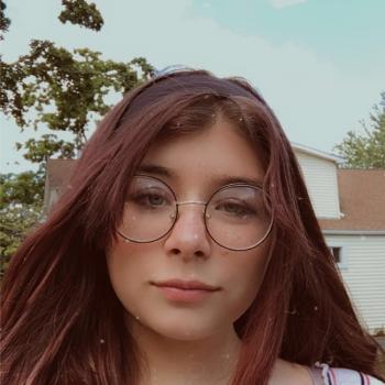 Babysitter Oakhurst (New Jersey): Kaylie