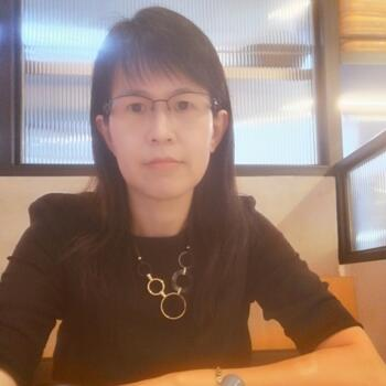 新加坡的保母: Jessie