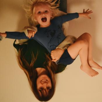Parent Leuven: babysitting job Evelien