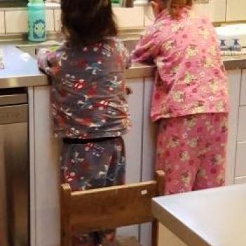 Babysitting job Wellington: babysitting job Emma
