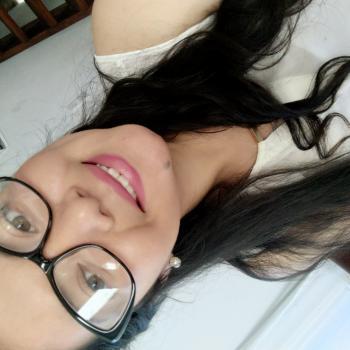 Babysitter in Ciudad de la Costa: Leticia