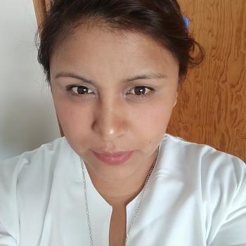 Agencia de cuidado de niños en Tultepec: Mary