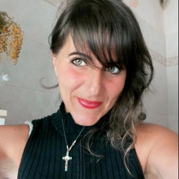 Childminder Brescia: Monia