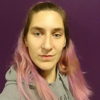 Eltern Göttingen: Babysitter Job Violet