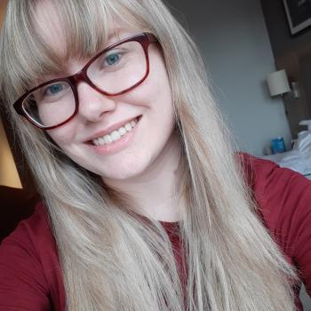 Babysitter Portlaoise: Lauren