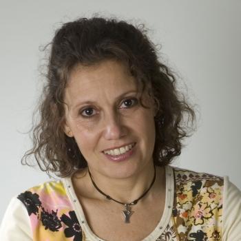 Niñera en Canet de Mar: Yolanda M